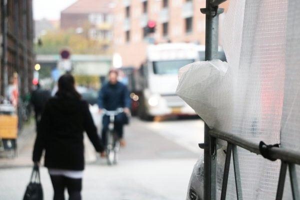 Københavnere er klar med cykeltip til turisterne