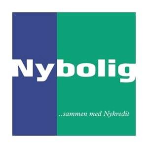 logo-nybolig