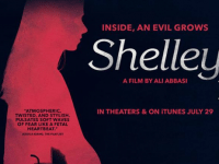 Ny filminstruktør vil mere end horror