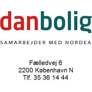 logo-danbolig2