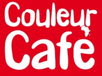 Foto: Couleur Café - DK