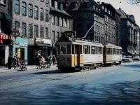 Nørrebro Lokalhistoriske Forening og Arkiv
