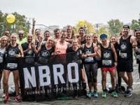 Urban running – kulturelt og socialt fælleskab