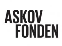 AskovFonden