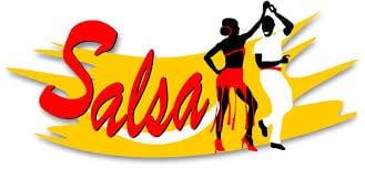 Salsa - mere end bare en dressing