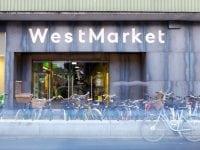 Mad i WestMarket
