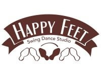 Foto: Happy Feet Studio