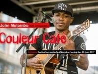 Foto: Couleur Café Special Edition 2017