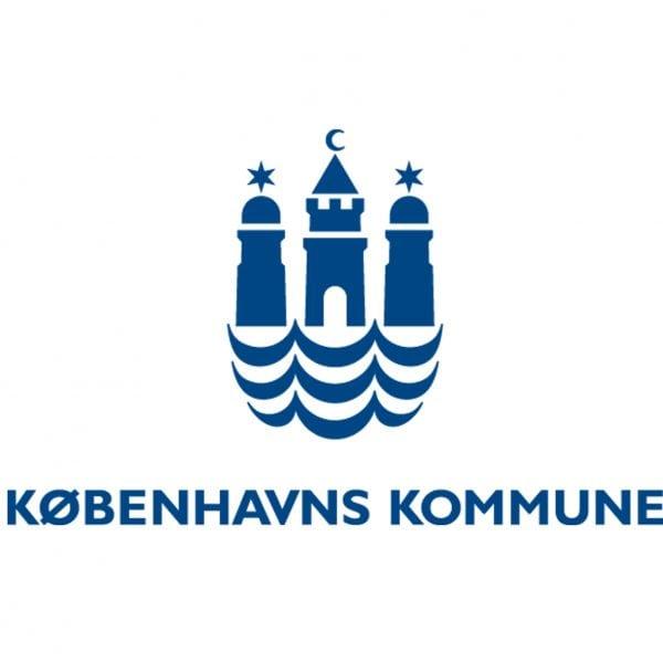 Ny kørselsordning for københavnere med synshandicap