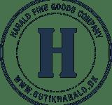 Foto: Butik Harald - Guldbergsgade