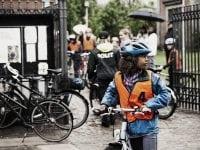 Foto: Rådet for Sikker Trafik og TrygFonden