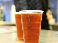 To Øl fejrer syv års fødselsdag