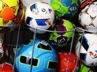 Håndbold på Nørrebro