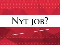 Nørrebro United søger kontormedarbejder til den fortsatte udvikling af foreningen