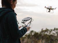 Undgå UFO'er – Uforsikrede Flyvende Objekter