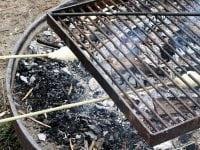 Afbrændingsforbuddet ophæves