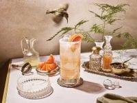 Friske Forårscocktails