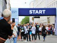 Royal Run 2020 – Tilmelding er åben!