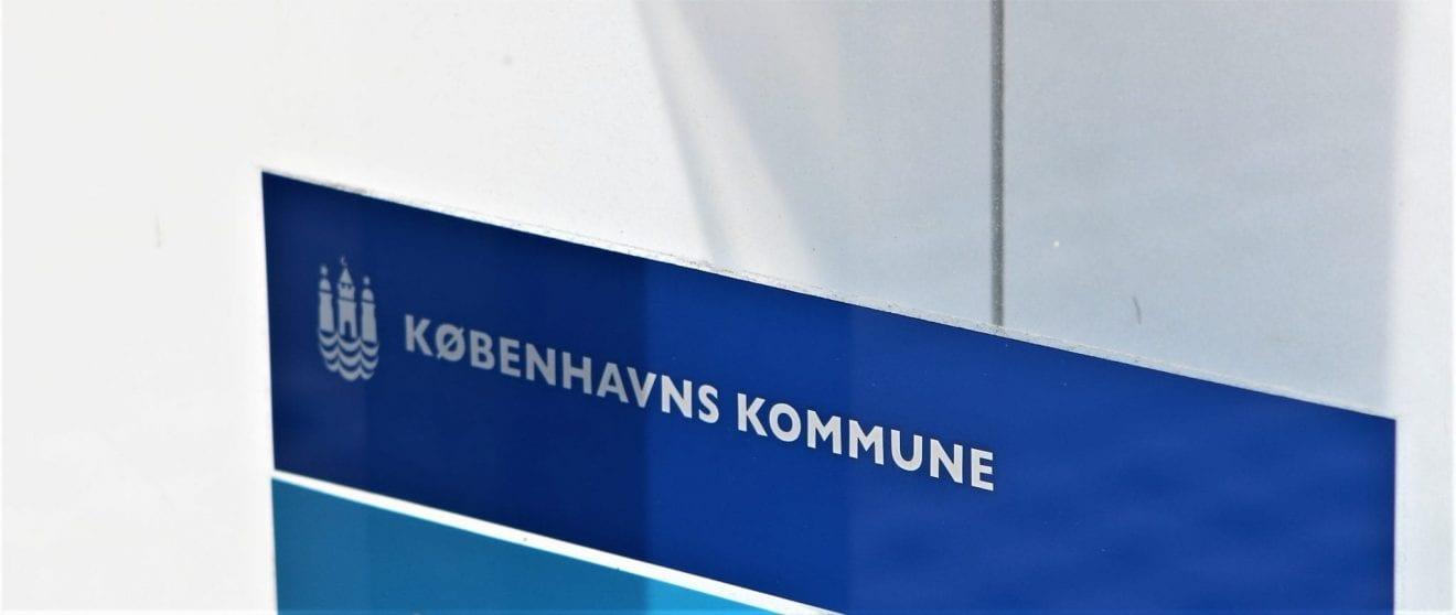 86 mio. kroner skal hjælpe 2.000 københavnske kontanthjælpsmodtagere i job og uddannelse