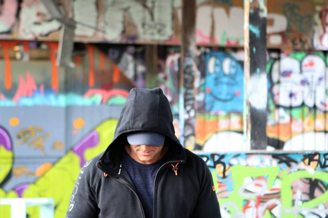 Specialenhed presser ledige bandemedlemmer i København