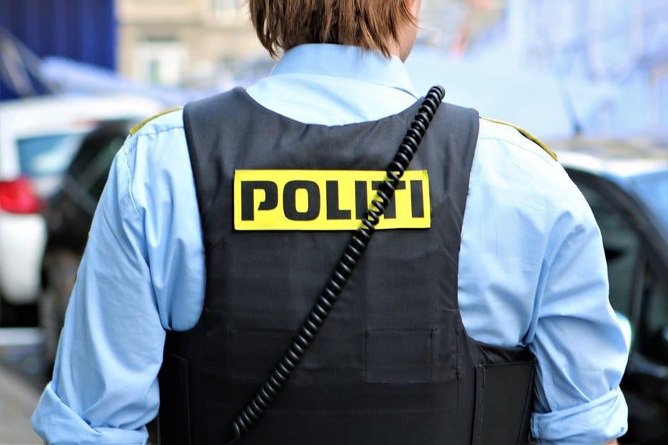 To personer anholdt i sag om indsmugling af kokain og hash
