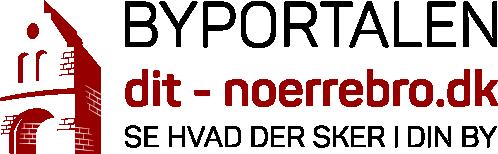 Dit Nørrebro