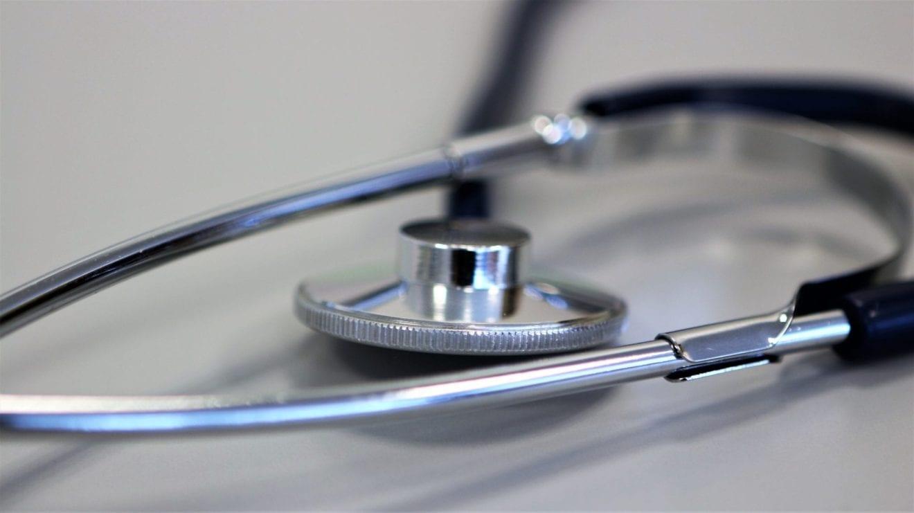 Stadig flere patienter og pårørende bruger 'Patientguiden' fra Region Hovedstaden