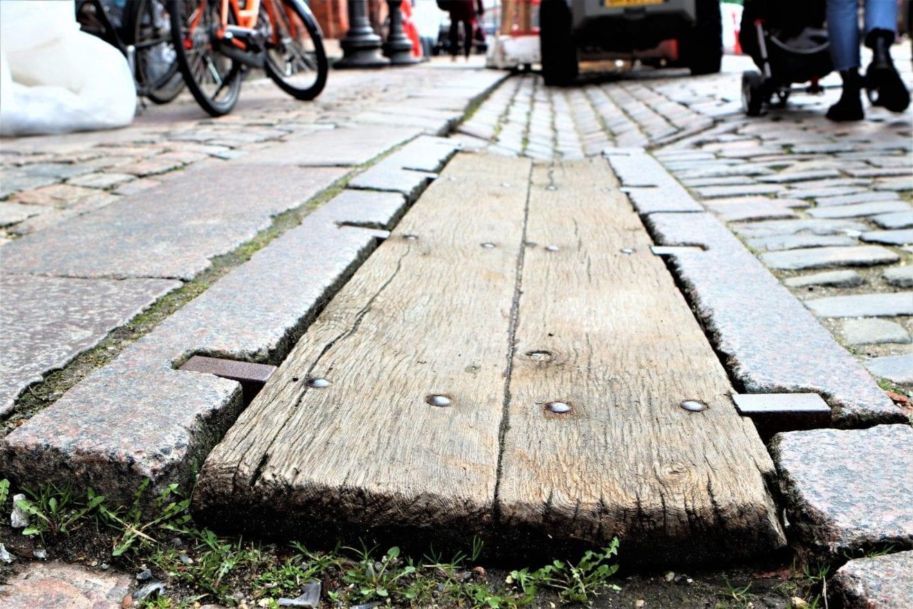 20 ekstra sovepladser til Københavns hjemløse