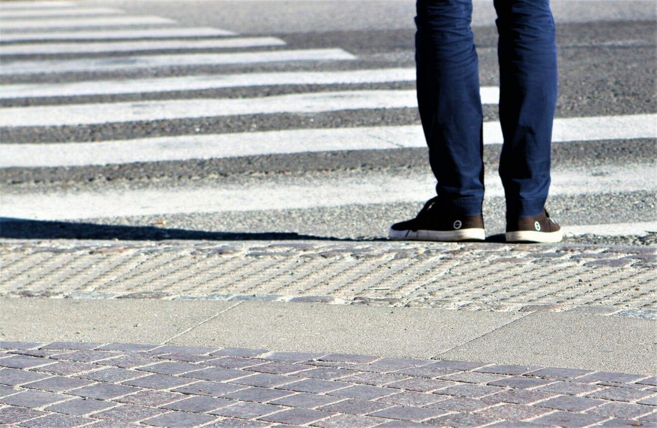 Tilgængeligheden forbedres flere steder i København