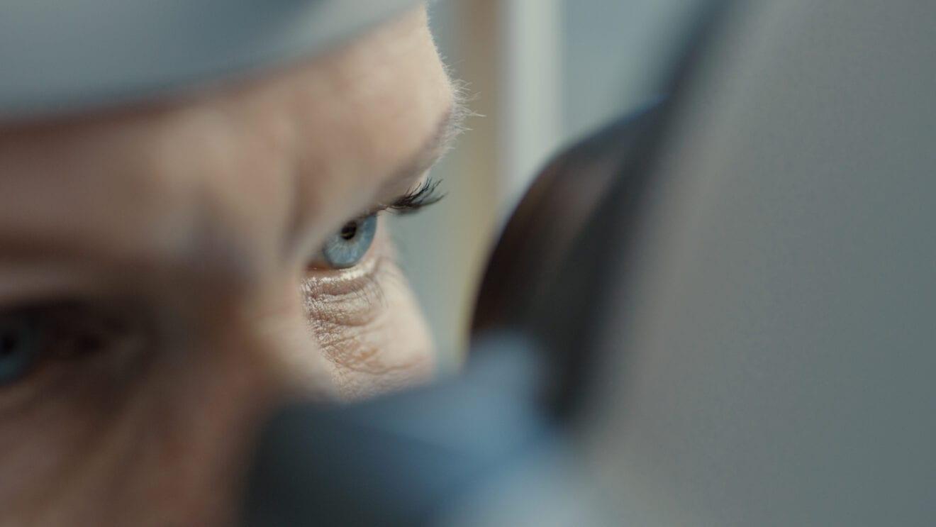 Blindhed: En kvart million danskere kan være i risiko for at miste synet
