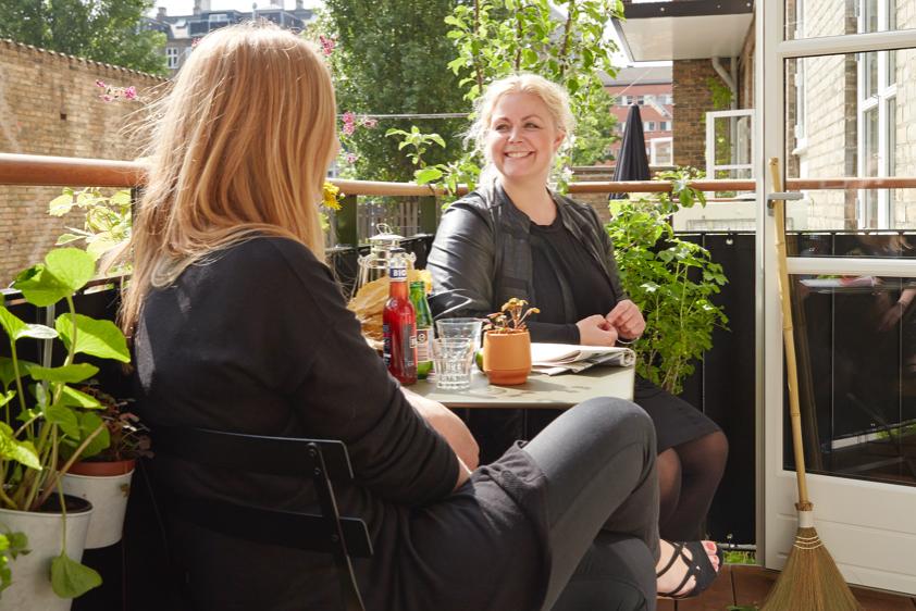 Københavnske politikere vil lukke ned for populært tilflugtssted