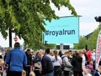 Royal Run udsættes til september