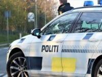 646 brugte deres mobiltelefon ulovligt under kørsel