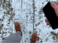 Få rørt dig i arbejdstiden: Planlæg et Walk & Talk-møde