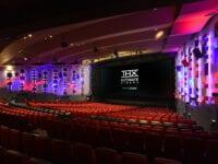 Europas første THX Ultimate Cinema åbner i Nordisk Film Biografer Imperial