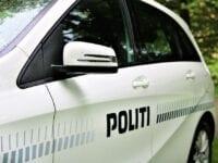 Nye tiltag mod psykiske belastninger i politiet