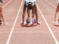 Fra kokain til epo og steroider: Så forskellige stoffer bruger dopingsynderne