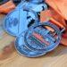 Copenhagen Half Marathon – se billederne