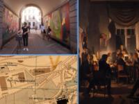 Byvandring.nu med billeder, fortællinger og frisk luft