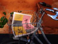 Nyhed: Kunstture på Nørrebro og i Nordvest viser de skjulte kunstprojekter