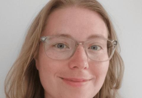 Tanja fra Ørestad vil inspirere flere unge til at minimere madspild og lave lækker, SU-venlig mad