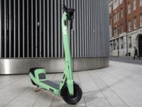 Bolt lancerer i dag ansvarsbevidst el-løbehjulstjeneste i København